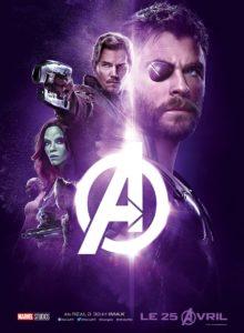affiche-captain-america-marvel-thor-hulk-super-heros-3