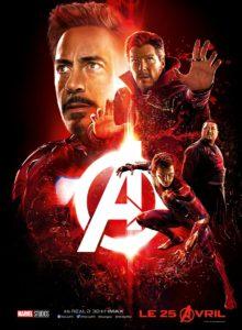 affiche-captain-america-marvel-thor-hulk-super-heros-5