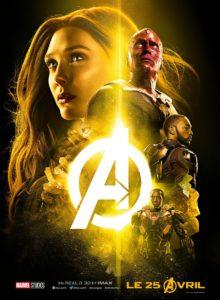 affiche-captain-america-marvel-thor-hulk-super-heros-6