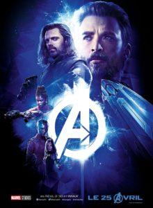 avengers-infinity-war-affiche-captain-america-marvel-thor-hulk-super-heros-1