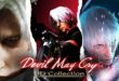 devil-may-cry-hd-collection-sortie-annonce