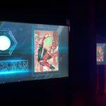 exposition-marvel-ete-super-heros-disneymand-paris-yoyo-palais-de-tokyo-1
