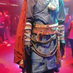 exposition-marvel-ete-super-heros-disneymand-paris-yoyo-palais-de-tokyo-10