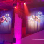 exposition-marvel-ete-super-heros-disneymand-paris-yoyo-palais-de-tokyo-13