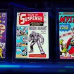 exposition-marvel-ete-super-heros-disneymand-paris-yoyo-palais-de-tokyo-14