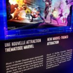 exposition-marvel-ete-super-heros-disneymand-paris-yoyo-palais-de-tokyo-3