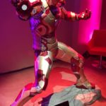 exposition-marvel-ete-super-heros-disneymand-paris-yoyo-palais-de-tokyo-4