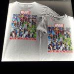 exposition-marvel-ete-super-heros-disneymand-paris-yoyo-palais-de-tokyo-9