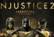 injustice-2-legendary-edition-video-lancement-trailer