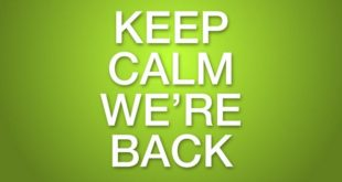 keep-calm-were-back-retour