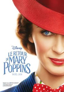 le-retour-de-mary-poppins-affiche-trailer-teaser-video-disney