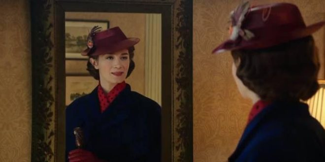 le(retour-de-mary-poppins-affiche-trailer-teaser-video-disney