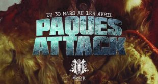 paques-attack-manoir-de-paris-attraction-annonce-lapin-1