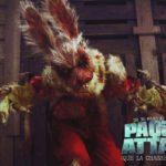 paques-attack-manoir-de-paris-attraction-annonce-lapin-3