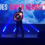 super-heros-disneymand-paris-yoyo-palais-de-tokyo-10