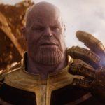 Avengers-Infinity-War-Marvel-Studios-Disney-Screenshot01