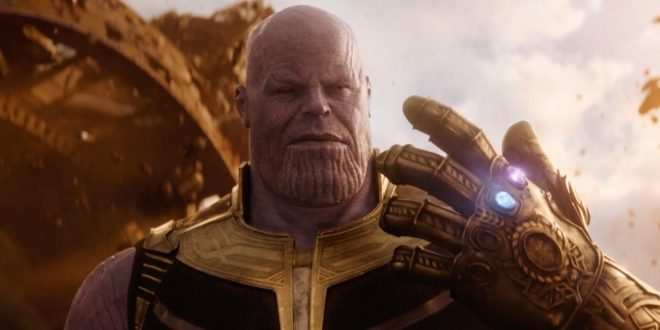 Avengers-Infinity-War-Marvel-Studios-Disney-Screenshot01