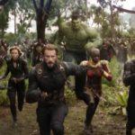 Avengers-Infinity-War-Marvel-Studios-Disney-Screenshot03