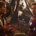 Avengers-Infinity-War-Marvel-Studios-Disney-Screenshot04