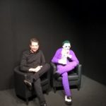 DC-Super-Heros-Exposition-La-Vilette-the-Art-of-the-Brick-Photo00