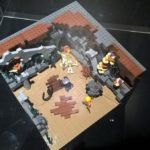 DC-Super-Heros-Exposition-La-Vilette-the-Art-of-the-Brick-Photo01