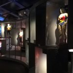 DC-Super-Heros-Exposition-La-Vilette-the-Art-of-the-Brick-Photo03