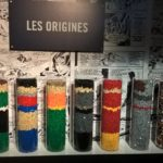 DC-Super-Heros-Exposition-La-Vilette-the-Art-of-the-Brick-Photo08