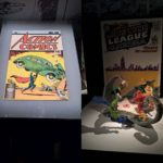 DC-Super-Heros-Exposition-La-Vilette-the-Art-of-the-Brick-Photo10