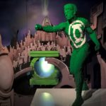 DC-Super-Heros-Exposition-La-Vilette-the-Art-of-the-Brick-Photo13