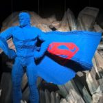 DC-Super-Heros-Exposition-La-Vilette-the-Art-of-the-Brick-Photo14
