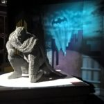 DC-Super-Heros-Exposition-La-Vilette-the-Art-of-the-Brick-Photo15