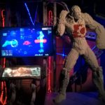 DC-Super-Heros-Exposition-La-Vilette-the-Art-of-the-Brick-Photo16