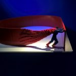 DC-Super-Heros-Exposition-La-Vilette-the-Art-of-the-Brick-Photo18