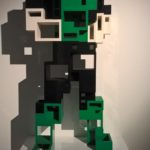DC-Super-Heros-Exposition-La-Vilette-the-Art-of-the-Brick-Photo19
