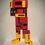 DC-Super-Heros-Exposition-La-Vilette-the-Art-of-the-Brick-Photo20