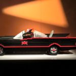 DC-Super-Heros-Exposition-La-Vilette-the-Art-of-the-Brick-Photo23