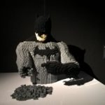 DC-Super-Heros-Exposition-La-Vilette-the-Art-of-the-Brick-Photo31