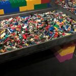 DC-Super-Heros-Exposition-La-Vilette-the-Art-of-the-Brick-Photo34
