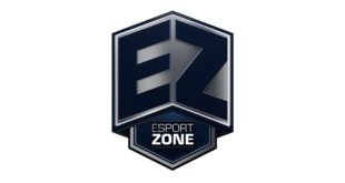 Esport Zone accueille l'Overwatch League