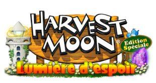 Harvest-Moon-Lumière-Espoir-Natsume-Logo