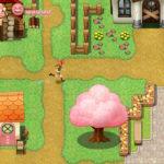Harvest-Moon-Lumière-Espoir-Natsume-Screenshot01