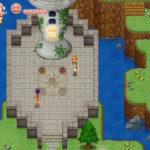Harvest-Moon-Lumière-Espoir-Natsume-Screenshot02