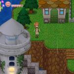 Harvest-Moon-Lumière-Espoir-Natsume-Screenshot03