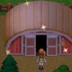 Harvest-Moon-Lumière-Espoir-Natsume-Screenshot04
