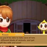 Harvest-Moon-Lumière-Espoir-Natsume-Screenshot05