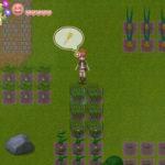 Harvest-Moon-Lumière-Espoir-Natsume-Screenshot06