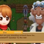 Harvest-Moon-Lumière-Espoir-Natsume-Screenshot07