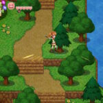 Harvest-Moon-Lumière-Espoir-Natsume-Screenshot08