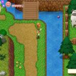Harvest-Moon-Lumière-Espoir-Natsume-Screenshot09