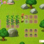Harvest-Moon-Lumière-Espoir-Natsume-Screenshot11